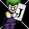 How to Draw Joker 2, Lego Batman Movie