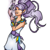 How to Draw Aira, Lego Elves