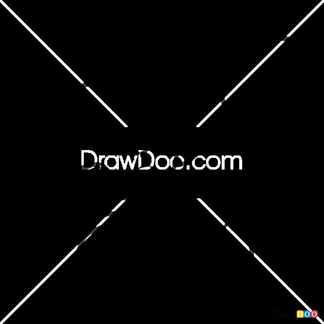 How to Draw Maxie, Lego Friends