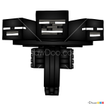 How to Draw Wither, Lego Minecraft
