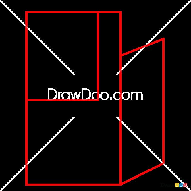How to Draw Sheep, Lego Minecraft