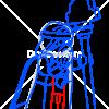 How to Draw Vitruvius, Lego Movie