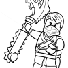 Image Result For Lego Ninjago Valentines Coloring Pages