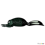 How to Draw ????????, ???