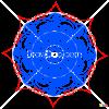 How to Draw Mandala 12, Mandala