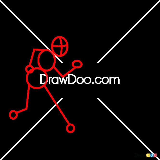 How to Draw Moana 2, Moana