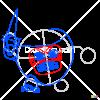 How to Draw Kakamora 2, Moana