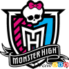 How to Draw Symbol, Monster High