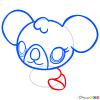 How to Draw Jewels, Moxie Girlz