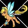 How to Draw Stelly, My Fairy Pony