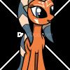How to Draw Ahsoka, My Star Wars Pony