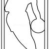 nba drawings