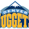 How to Draw Denver Nuggets, Basketball Logos
