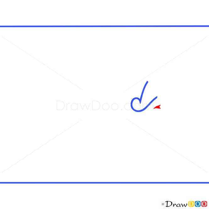 How to Draw Binghamton Senators, Hockey Logos