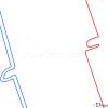 How to Draw Washington Capitals, Hockey Logos