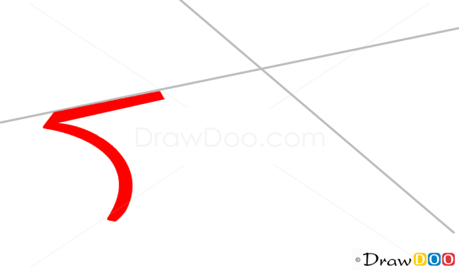 How to Draw Nashville Predators, Hockey Logos