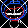 How to Draw Peso 2, The Octonauts