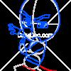 How to Draw Night Ninja, PJ Masks