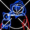 How to Draw Paddington and Dog, Paddington