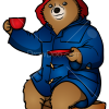 How to Draw Paddington 2, Paddington