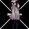 How to Draw Chihaya, Persona 5