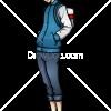 How to Draw Shinga, Persona 5