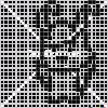 How to Draw Loki, Pixel Superheroes