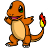 How to Draw Charmander, Pokemons