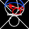 How to Draw Nyao, Pororo Penguin