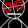 How to Draw Pororo, Pororo Penguin