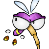How to Draw Bizzit, Rayman