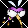 How to Draw Bizzit, Rayman