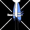 How to Draw Mordecai, Regular Show