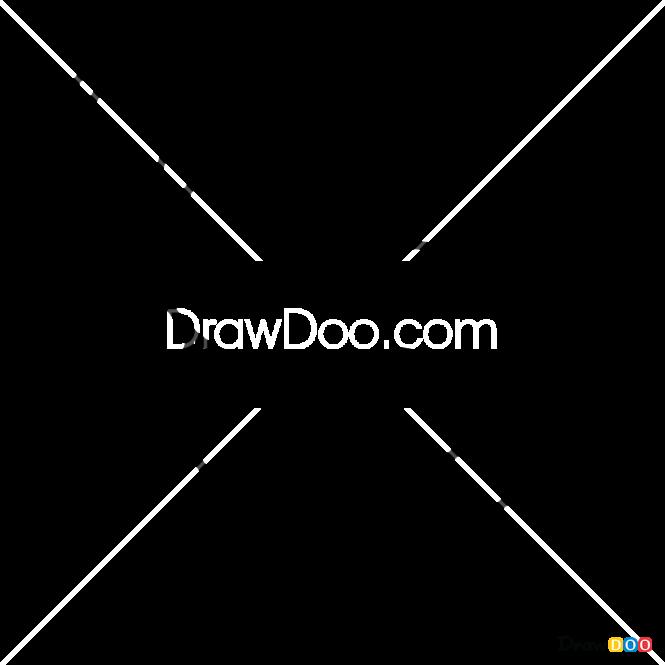 How to Draw Baby Ducks, Regular Show