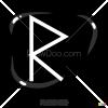 How to Draw Raidho, Runes