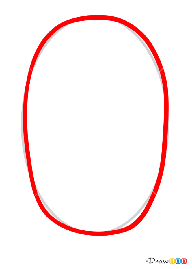 How to Draw Robin, Sago Mini