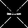 How to Draw Binky, Sago Mini
