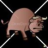 How to Draw Bull, Shaun the Sheep