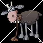 How to Draw Mowermouth, Shaun the Sheep