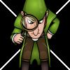 How to Draw Sherlock Gnomes, Sherlock Gnomes