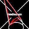 How to Draw Goons, Sherlock Gnomes