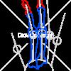 How to Draw Hand Bones, Skeletons