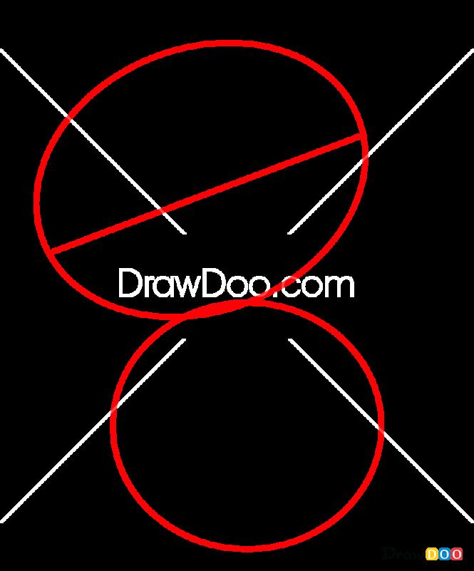 How to Draw Crystalyd, Slugterra