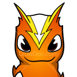How to Draw Infurnus, Slugterra