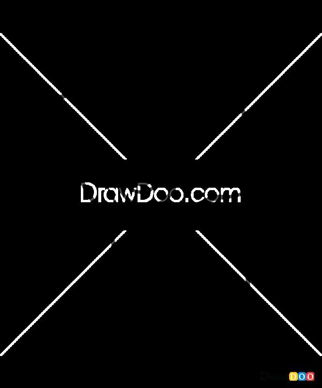 How to Draw Rammstone, Slugterra