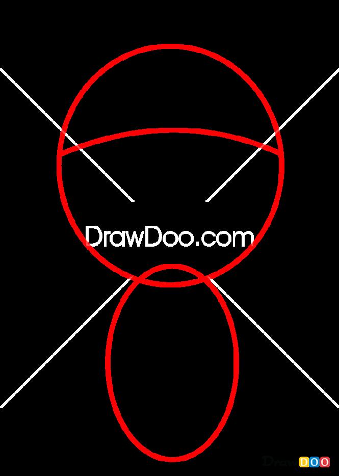 How to Draw Tormato, Slugterra
