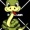 How to Draw Cartoon Snake, Snakes