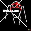 How to Draw E-123 Omega, Sonic the Hedgehog