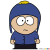 How to Draw Craig, South Park