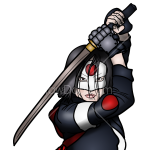How to Draw Tatsu Yamashiro, Suicide Squad